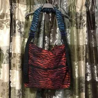 Kenzo x H&M sling bag