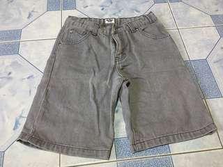 OshKosh kids shorts