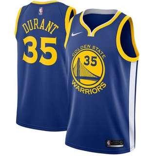 Nike NBA 波衫