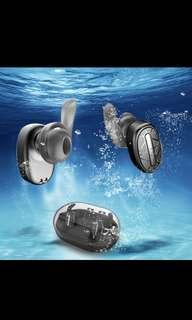 T101 Wireless Earphone Bluetooth 4.1