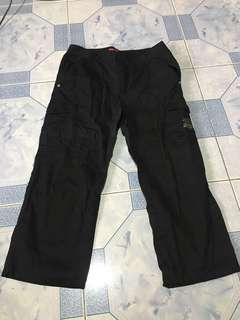 Mossimo Kids pants