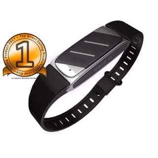 Helo LX Bracelet with Germanium Stone