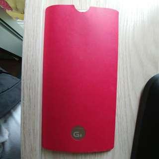 全新原裝 LG G4 後蓋
