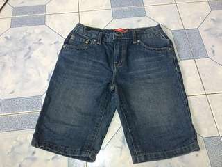 Mossimo kids shorts