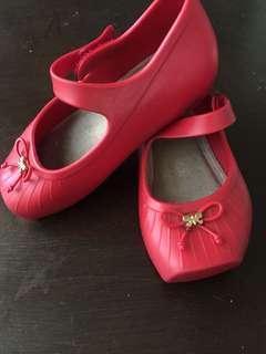 Original Zaxy shoes (22)