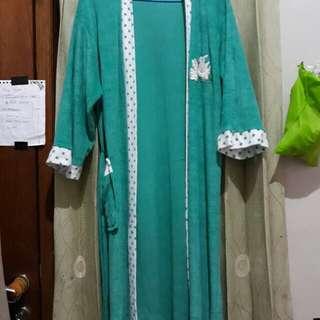 Handuk Kimono #IPB2018