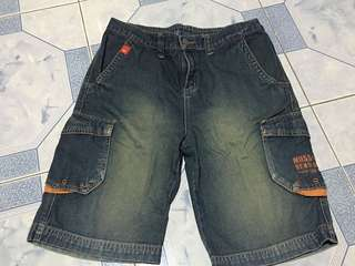 Mossimo Kids shorts