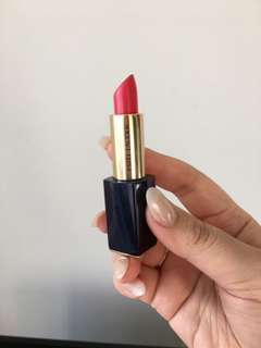 "Estée Lauder ""Lip stick / Lip gloss / lip liner """