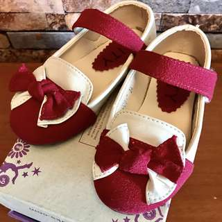 Elegant Little Girl Favourite kids Shoes