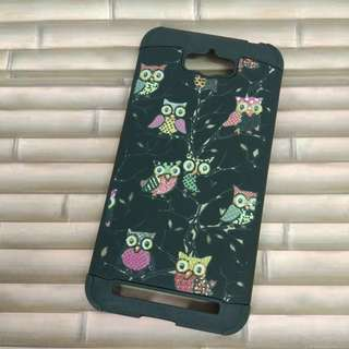 COD! SALE! Fashion Case for ASUS Zenfone Max (ZC550KL)