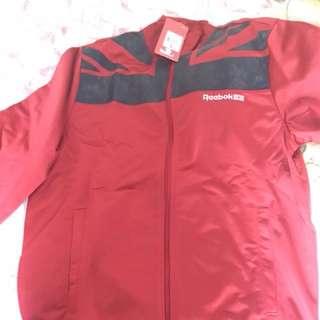 Reebook Jacket