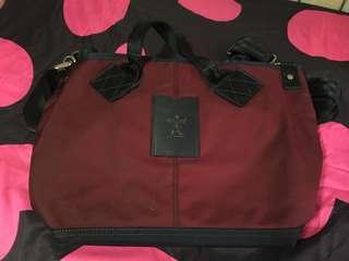 Porter 袋