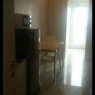 Condo unit for rent along edsa