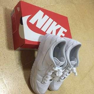 TURUN HARGA!!! Nike keds Dunk Low