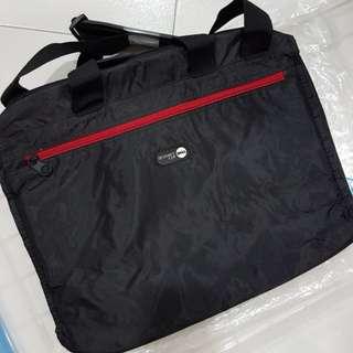 BN Dell Laptop Bag