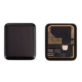 Apple Watch series 1 LCD Display Touch Screen 42mm