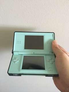 Nitendo DS Lite Console