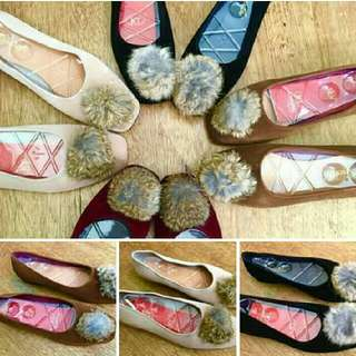 Coolsi Shoes