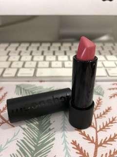 Moonshot lipstick M114 Muse Pink