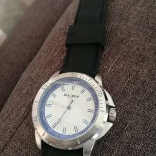 Rudy Project Watch affordable