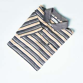 LYLE & SCOTT Men Polo Shirt