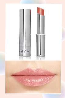 True dimension sheer lipsticks-arctic apricot