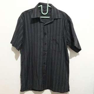 Shirt Pria Next