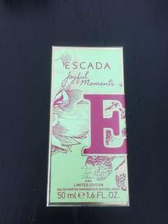 Perfume - Escada Joyful Moments