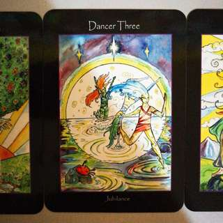 Tarot / Oracle / Lenormand / i Ching / Bazi / Life Path / Astrology Reading (No Hidden Charges!)