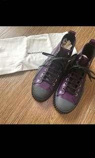 Balenclaga sneakers