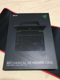 Razer Keyboard for Apple iPad Pro 12.9