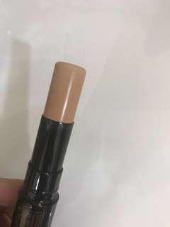 Cle de Peau Concealer-Almond(Rp:$105)