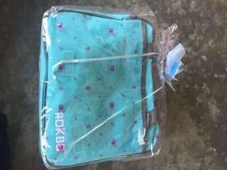 Ok Baby Diaper Bag