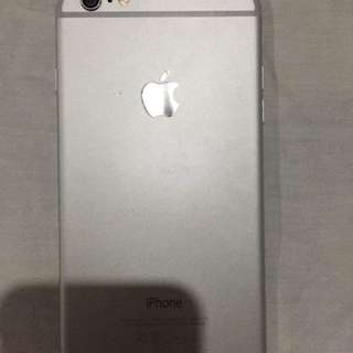 Iphone 6plus 64gb RUSH