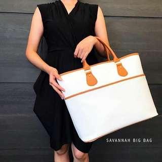Savannah big bag