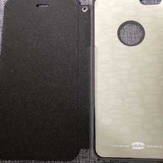 ahha iphone6 plus 5.5 inc