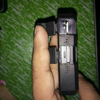 Zerolemon 10000mAh battery for Note 4