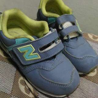 Shoes New Balance size Us9
