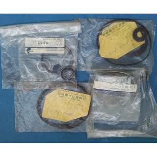 Mercedes w123 series power steering repair kits for sale