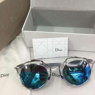 Dior For Sale
