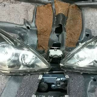 lampu hid smoke wish pfl