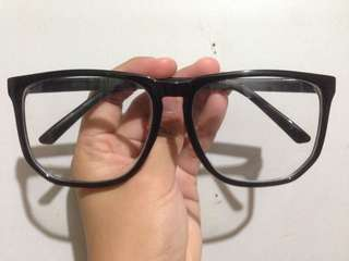 Eye Glasses (unisex)
