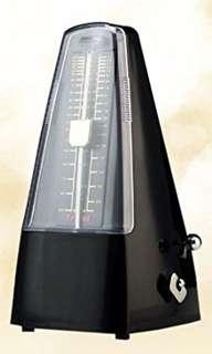 Friend Metronome