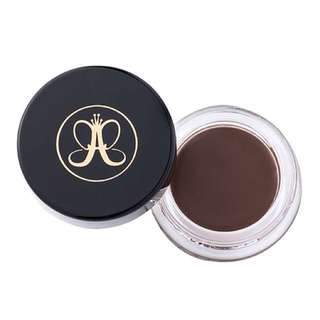 Authentic Anastasia Beverly Hills Dipbrow Pomade