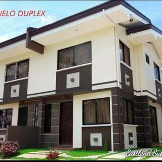 Ready for Occupancy House & Lot in Yati Liloan