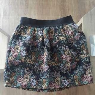 Skirt #8 (Cotton On)