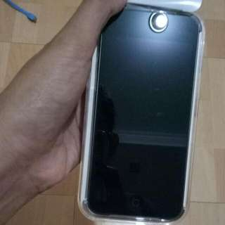 I Pod Touch 6th Generation