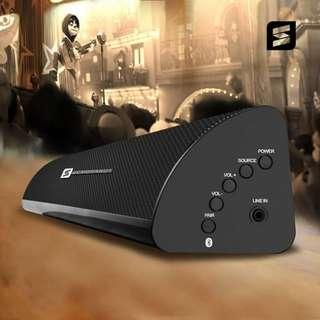 Sembrandt Soundbar SB750