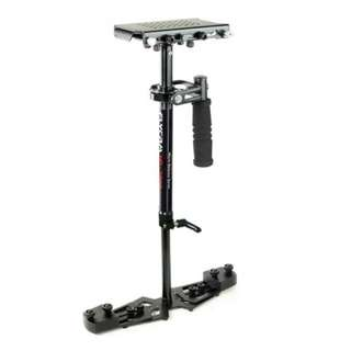 Steadicam (Flycam HD3000) Rental
