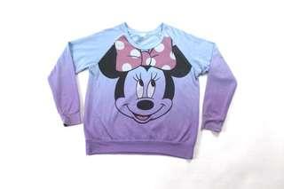 Classic Disney Sweater